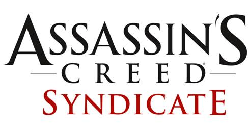 Assassin's Creed: Syndicate İnceleme Puanları