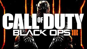 Call of Duty Black Ops 3 %100 Kayıtlı Oyun (Save Game)
