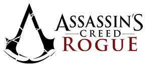 Assassin's Creed Rogue %100 Kayıtlı Oyun (Save Game)