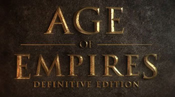 Age of Empires: Definitive Edition İnceleme Puanları