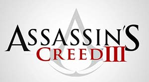 Assassin's Creed 3 bedava oldu!