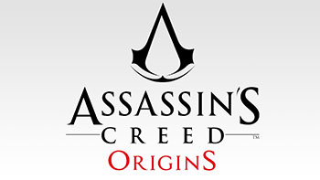 Assassin's Creed: Origins Türkçe yama