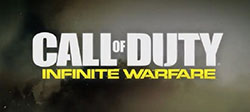 Call of Duty: Infinite Warfare İlk İnceleme Puanları