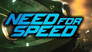 Need for Speed 2015 İnceleme Puanları