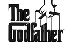 The Godfather 2 %100 Kayıtlı Oyun (Savegame)