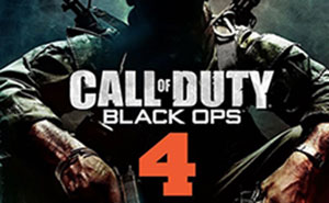 Call of Duty: Black Ops 4 Geliyor mu ? (2018)