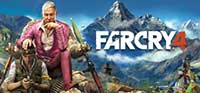 Far Cry 4 %100 Türkçe Yama
