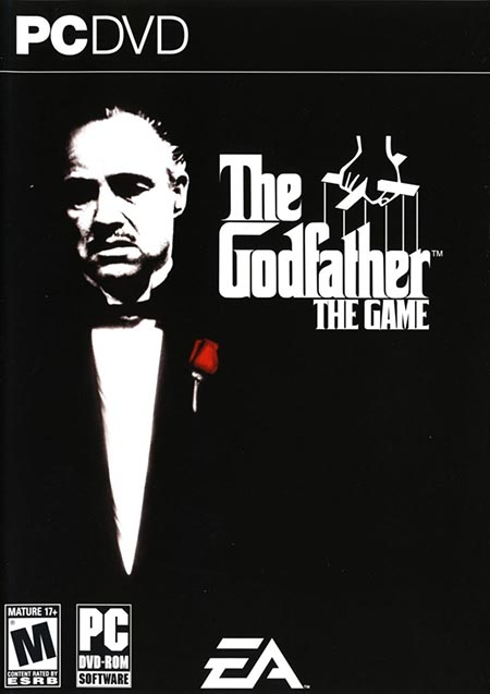 The Godfather Serisi