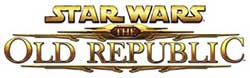 Star Wars: Knights of The Old Republic %100 Türkçe Yama