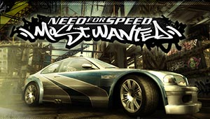 Need for Speed: Most Wanted Hileleri ve Şifreleri