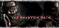 Metal Gear Solid 5: The Phantom Pain İnceleme Puanları